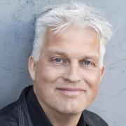 Jens Simonsen